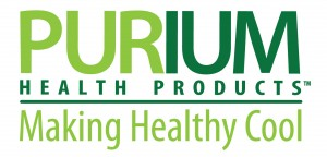 Purium Cleanse