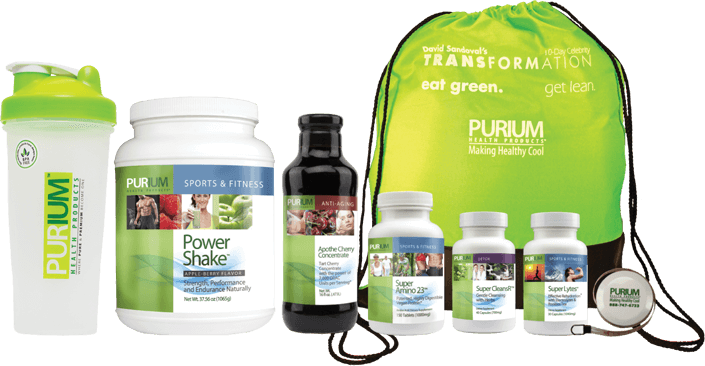 What is Purium?/></p><p></raw></p></div></div></section></div></main><div class=