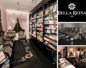 Delray Beach Organic Spa