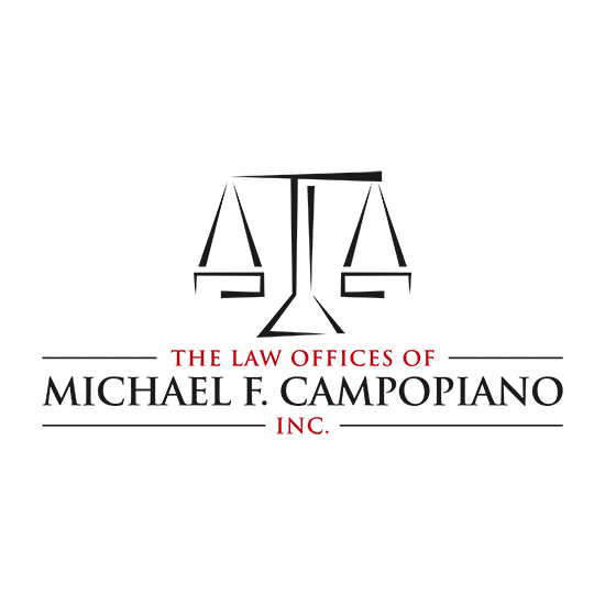 Providence Car Accident Attorney Michael Campopiano