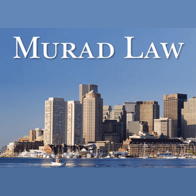 Boston Car Accident Lawyer Jeff Murad