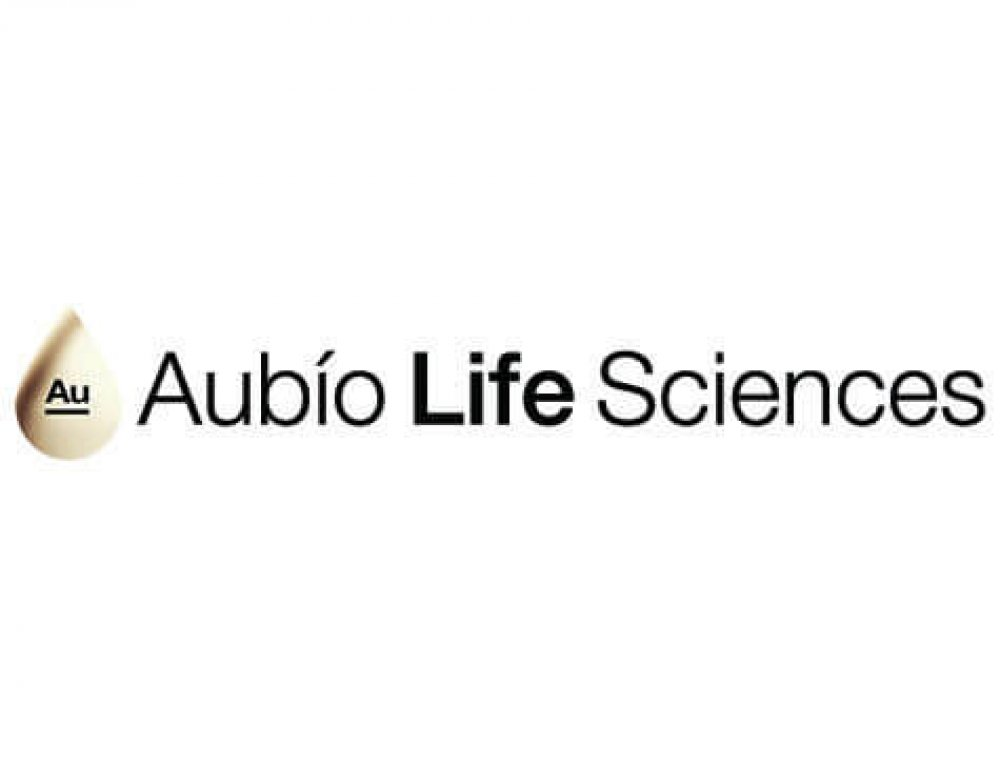 Aubio Life Sciences – Cold Sore Relief