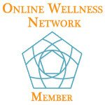 Online Wellness Network Member